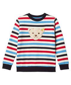 Jungen Kleinkind Sweatshirt