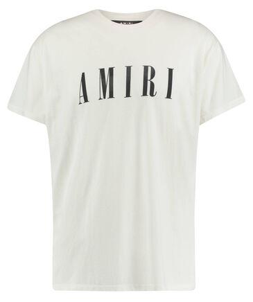 Amiri - Herren T-Shirt