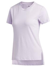 "Damen Trainingsshirt ""Go-To Tee"""