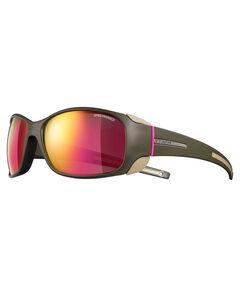 "Damen Sonnenbrille ""Monterosa Spectron 3 CF"""