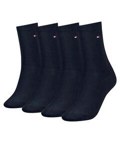 """Damen Socken """"4er Pack TH"""""""