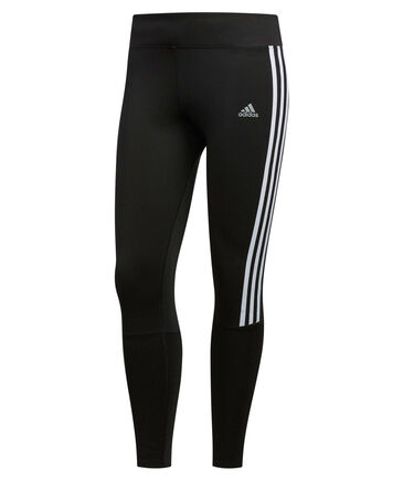 "adidas Performance - Damen Lauftights ""Run 3S"""