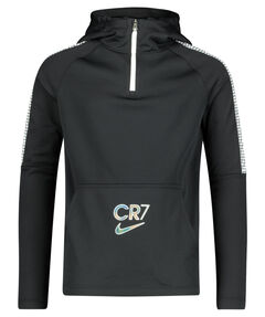 "Kinder Sweatshirt ""CR 7"""