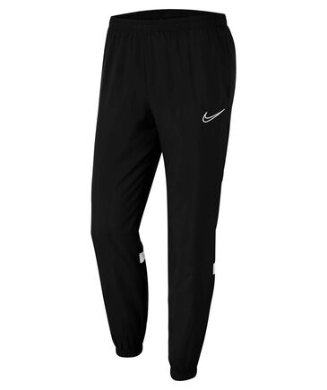 "Nike - Herren Trainingshose ""Dri-FIT Academy"""