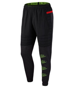 "Herren Hose ""Nike Therma Men's Training Pants"""