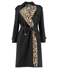 "Damen Trenchcoat ""Bridstow"""