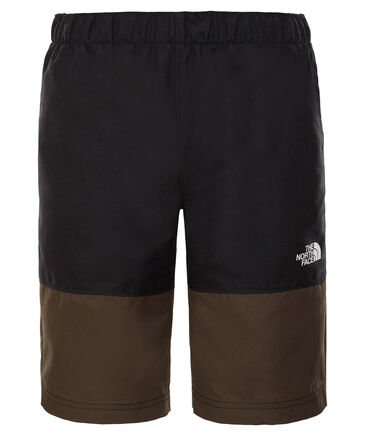 "The North Face - Jungen Badeshorts ""Class V"""