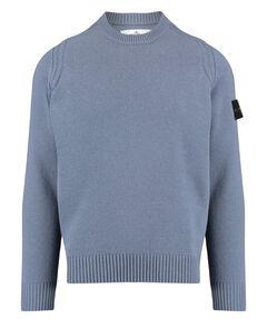 letzte Veröffentlichung amazon attraktive Mode Pullover - engelhorn fashion