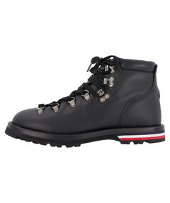 "Damen Boots ""Blanche"""