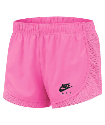 "Nike - Damen Lauf Shorts ""W NK Air Tempo Short """