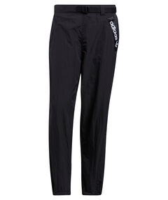 "Herren Freizeithose ""Adventure Trail Pants"""