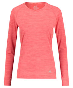 """Damen Shirt """"Rylunga II"""" Langarm"""
