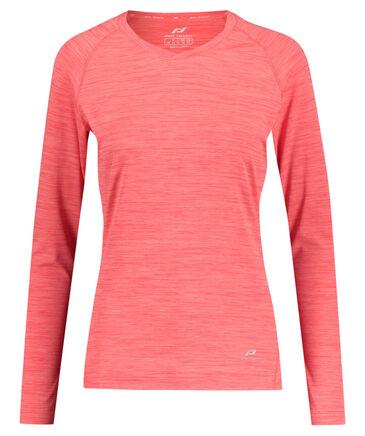 """Pro Touch - Damen Shirt """"Rylunga II"""" Langarm"""