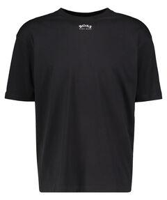 """Herren T-Shirt """"Talboa 1"""""""