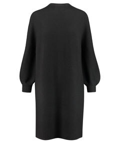 "Damen Strickkleid ""Marisal"" 3/4-Arm aus Wolle"