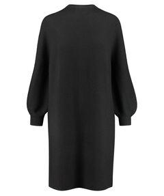 4d290eb86ecf Drykorn - engelhorn fashion