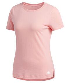 "Damen T-Shirt ""Prime"""