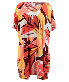 "Damen Strandkleid ""Cut Copy Caftan"""