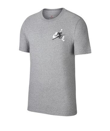 Air Jordan - Herren T-Shirt