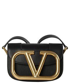 """Damen Handtasche """"Supervee"""""""