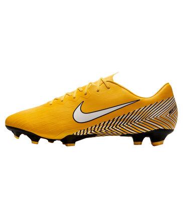 """Nike - Herren Fußballschuhe Rasen """"Neymar Vapor 12 Pro FG"""""""