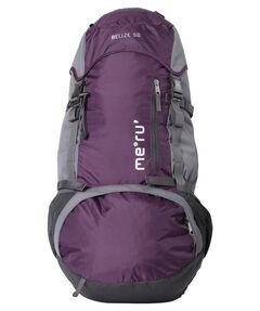"""Damen Trekkingrucksack """"Belize 50"""""""