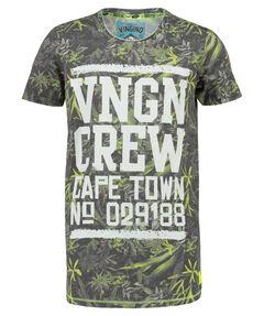"""Jungen T-Shirt """"Hartogi"""""""