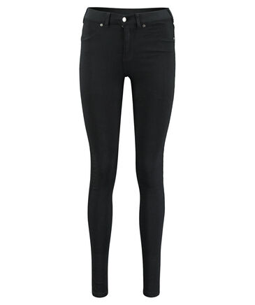 Dr. Denim - Damen Jeans Skinny Fit