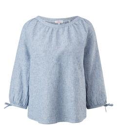 Damen Blusenshirt 3/4 Arm