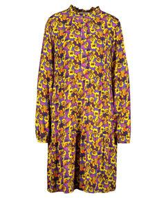 "Damen Kleid ""Ricarda Frill"""