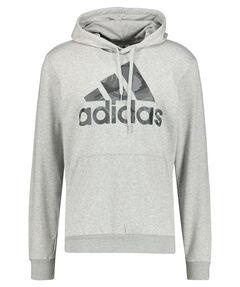 """Herren Sweatshirt """"Camo"""""""