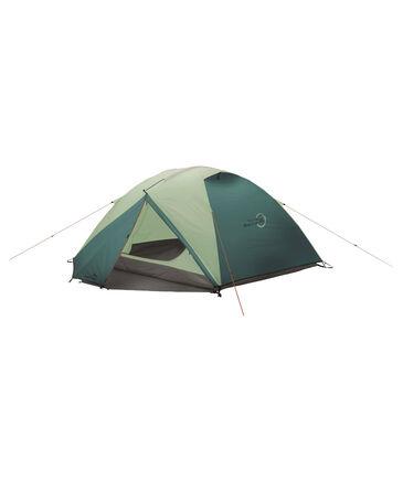 "easy camp - Kuppelzelt ""Equinox 300"""