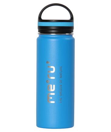 """meru - Thermosflasche """"Splash Vacuum"""" 0,5l"""