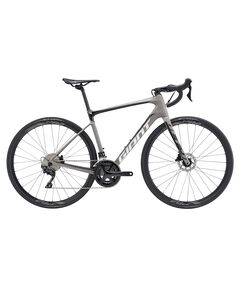 "Herren Rennrad ""Defy Advanced 2 Disc"""