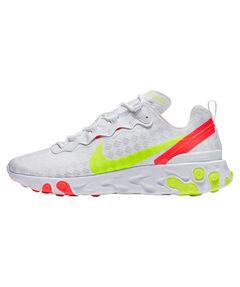 "Herren Sneaker ""Nike React Element 55"""