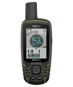 "Outdoor Handgerät ""GPSMap 65S"""