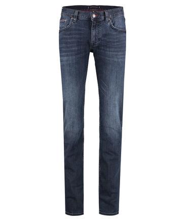 """Tommy Hilfiger - Herren Jeans """"Denton"""" Regular Fit"""