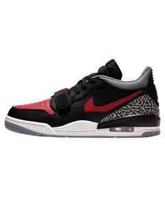 "Herren Basketballschuhe ""Air Jordan Legacy 312 Low"""