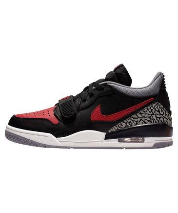 """Air Jordan - Herren Basketballschuhe """"Air Jordan Legacy 312 Low"""""""