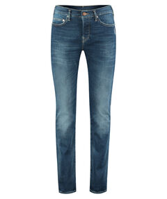 "Herren Jeans ""Rocco"" Relaxed Skinny Fit"