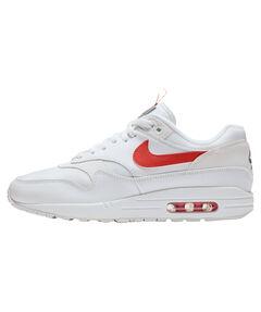 """Herren Sneaker """"Air Max 1 SE"""""""