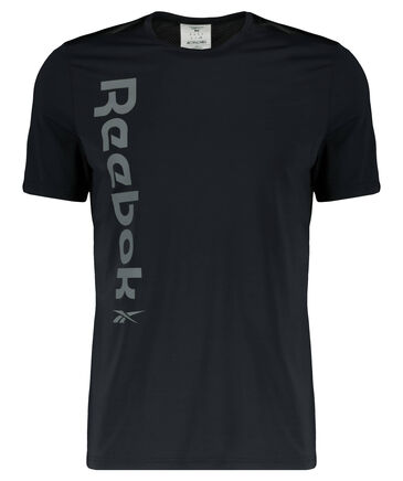 Reebok - Herren T-Shirt