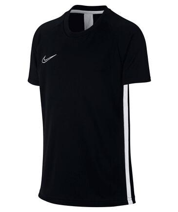 "Nike - Kinder Fußballshirt ""Dri-FIT Academy"" Kurzarm"