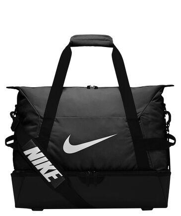 """Nike - Fußballtasche """"Academy Team"""""""