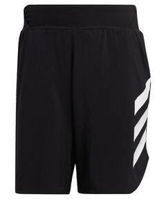 """Herren Laufshorts """"Parley Agravic All-Around Shorts"""""""