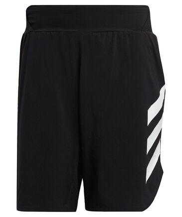 """adidas Terrex - Herren Laufshorts """"Parley Agravic All-Around Shorts"""""""