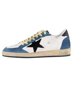 """Herren Sneaker """"Ballstar"""""""