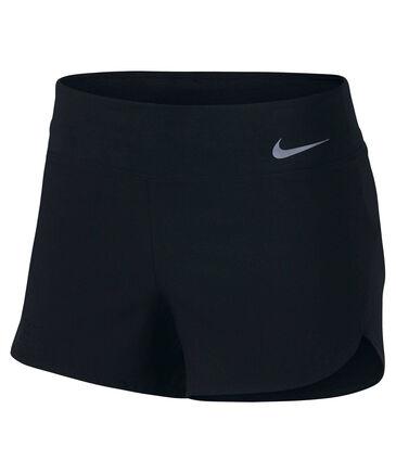 "Nike - Damen Laufshorts ""Eclipse"""