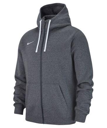 Nike - Herren Sweatjacke