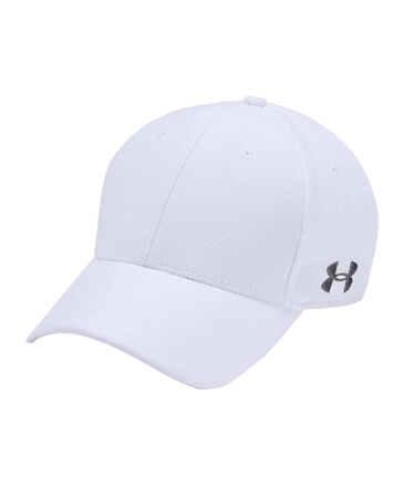 Under Armour - Damen und Herren Cap
